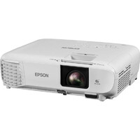 Мультимедийный проектор Epson EB-FH06 (V11H974040)
