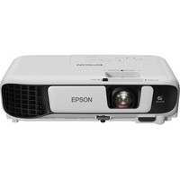 Мультимедийный проектор Epson EB-W41 (V11H844040)
