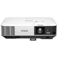 Мультимедийный проектор Epson PowerLite 2155W (V11H818020)