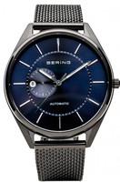 Мужские часы Bering 16243-227