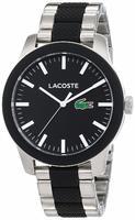 Мужские часы Lacoste 2010890