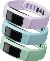 Набор ремешков для Garmin Vivofit 2 bands (large)