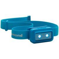 Налобный фонарь Black Diamond Wiz Electric Blue