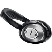 Наушники Bose QuietComfort 15 Black