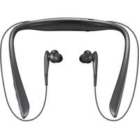 Наушники Samsung level pro wireless headphones