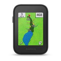 Навигатор для гольфа Garmin Approach G30