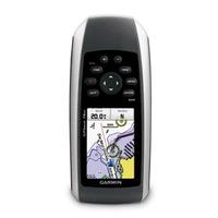 Навигатор Garmin GPSMAP 78sc