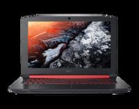 Ноутбук Acer Nitro 5 AN515-53-55G9 (NH.Q3YAA.001)