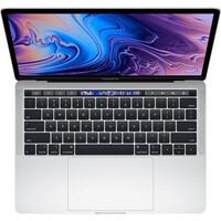 "Ноутбук Apple MacBook Pro 13"" Silver 2019 (MUHR2)"
