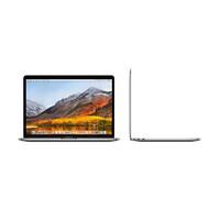 "Ноутбук Apple MacBook Pro 13"" Touch Bar Spase Gray 2019 (MUHN2)"