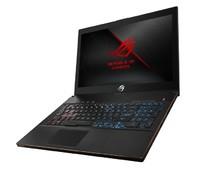 Ноутбук ASUS ROG GU501GM (GU501GM-BI7N8)