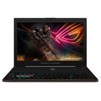 Ноутбук ASUS ROG Zephyrus GX501GI (GX501GI-XS74)