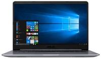 Ноутбук ASUS VivoBook F510UA-AH51