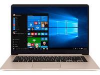 Ноутбук ASUS VivoBook S15 S510UA (S510UA-DS71)