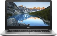 Ноутбук Dell Inspiron 17 5770 (MR3KF) (I3-6006U / 8GB RAM / 1TB HDD / INTEL HD GRAPHICS 520 / FHD / WIN10)