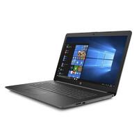Ноутбук HP 17-BY1086CD (6SM59UA)