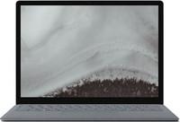 Ноутбук Microsoft Surface Laptop 2 512GB i7 16GB RAM (LQS-00001)