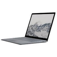 Ноутбук Microsoft Surface Laptop (DAL-00001)
