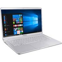 Ноутбук Samsung Notebook 9 NP900X (NP900X5T-X01US)