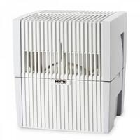 Очиститель-увлажнитель воздуха Venta LW25 White
