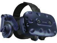 Очки виртуальной реальности HTC VIVE PRO VIRTUAL REALITY (99HANW015-00)