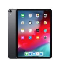 Планшет Apple iPad Pro 11 2018 Wi-Fi 256GB Space Gray (MTXQ2)
