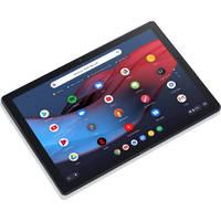 Планшет Google Pixel Slate m3 8/64GB (GA00345-US)
