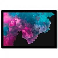 Планшет Microsoft Surface Pro 6 Intel Core i5 / 8GB / 256GB Type Cover Bundle (LJM-00028)