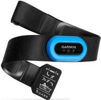 Премиум датчик сердечного ритма для Garmin HRM-Tri