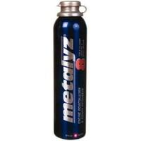 Присадка в моторное масло: восстановитель двигателя Lubrifilm Metalyz 8