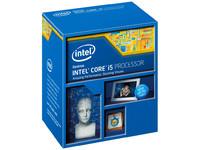 Процессор Intel CORE i5-5675C (BX80658I55675С)