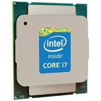 Процессор Intel Core i7-5820K BX80648I75820K
