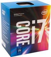 Процессор Intel Core i7-7700T (BX80662I77700T)