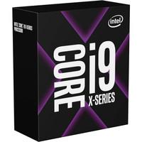Процессор Intel Core i9-9820X (BX80673I99820X)