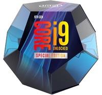 Процессор Intel Core i9-9900KS (BX80684I9900KS)