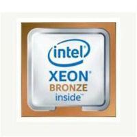 Процессор Intel Xeon Bronze 3106 (BX806733106)