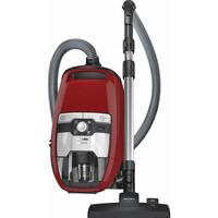 Пылесос безмешковый Miele Blizzard CX1 Red PowerLine SKRF3