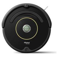 Робот-пылесос iRobot Roomba 612