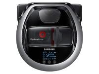 Робот-пылесос Samsung POWERbot R7070 (SR2AM7070WS)