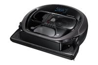 Робот-пылесос Samsung POWERbot VR7000 Star Wars Limited Edition - Darth Vader
