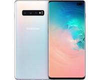 Смартфон Samsung Galaxy S10 Plus SM-G9750 DS 512GB White