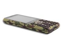 Sigma mobile X-style 31 Khaki