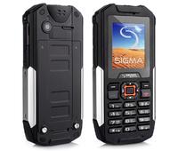 Sigma mobile X-treme IT68