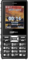 Sigma mobile X-treme PR67 City