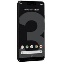 Смартфон Google Pixel 3 XL 4/128GB Just Black