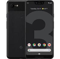 Смартфон Google Pixel 3 XL 4/64GB Just Black
