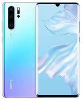 Смартфон HUAWEI P30 Pro 6/128GB Breathing Crystal (51093TFX)
