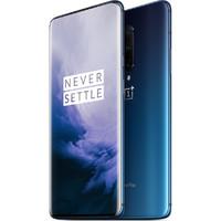 Смартфон OnePlus 7 Pro 8/256GB Nebula Blue