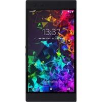 Смартфон Razer Phone 2 64GB Mirror Black (RZ35-0259UR10-R3U1)