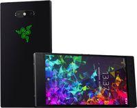 Смартфон Razer Phone 2 64GB Satin Black (RZ35-0259UR20-R3U1)